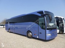 Mercedes Tourismo coach used tourism