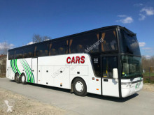 Used tourism coach Van Hool Altano T 918
