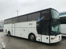 Rutebil Van Hool Altano T 816 C for turistfart brugt