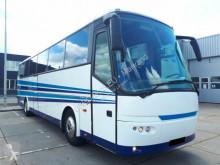 Autobus Bova FHD FHD 120-365 Futura Classic - 12 m - Euro5 - TOP da turismo usato