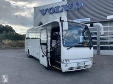 Temsa Opalin BG136S9 coach used tourism