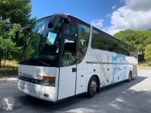 Setra S 315 HDH/2 coach used tourism
