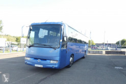 Irisbus school bus Iliade TE