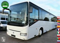 Autokar Irisbus ARWAY 15 m L L KLIMA Standheizung turistický ojazdený