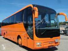 حافلة MAN R 07 Lion´s Coach/TÜV NEU/448.670KM/EEV Euro 5/ للسياحة مستعمل