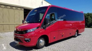 Iveco Atomic Mini Tur Iveco coach used tourism