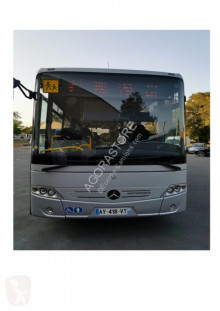 Училищен автобус втора употреба Mercedes Intouro