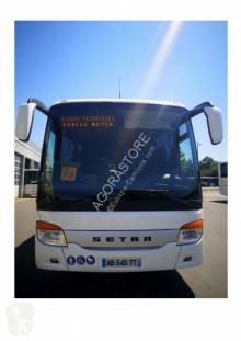 Училищен автобус втора употреба Setra S415UL