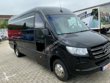 Mercedes O 614 Sprinter 519 Sofort Lieferbar microbuz second-hand