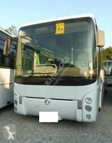 Autokar školská doprava ojazdený Irisbus Ares