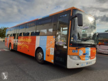 Autocar transport scolaire Mercedes Integro