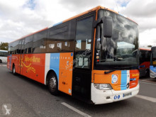 Училищен автобус втора употреба Mercedes Integro