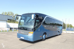 Touringcar Setra 415 HD tweedehands