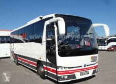 Autocar de turismo usado Temsa MD 9/ EURO 5/ Klima/ 41 Sitze/ 205410 KM/Tourino