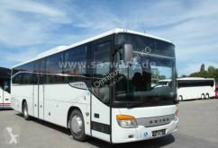 Autobus Setra 412 UL /EURO 5/Klima/original 185.245 KM/TÜV NEU da turismo usato