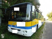 Irisbus Axer 2002 used school bus