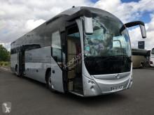 Autocar de tourisme Irisbus Magelys
