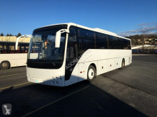 Училищен автобус втора употреба Temsa Safari