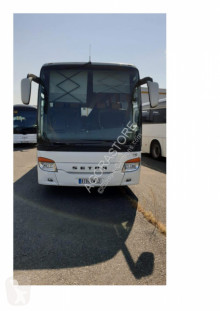 Autocar de tourisme Setra S 415