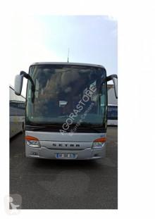 Autocar de tourisme Setra S 416 GT-HD