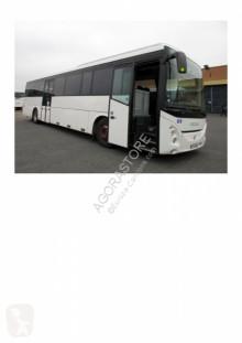 Autocar de tourisme Irisbus Evadys