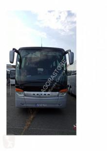 Autocar de tourisme Setra S 415 HD