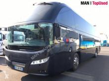 Autocar Neoplan Cityliner P14 EEV 53 seats+1+1 de tourisme occasion
