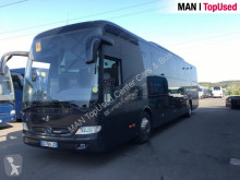 Mercedes Tourismo EURO 6, 57 seats +1+1, 2015, BV robotisée coach used tourism