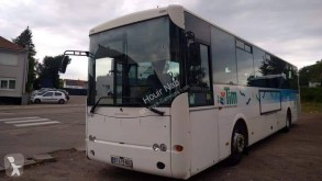 حافلة للسياحة MAN Scoler Scoler 3