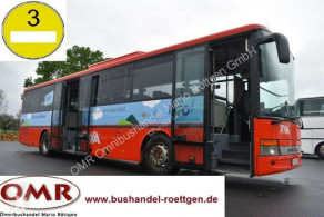 Setra S 315 UL / 550 / 3316 /Lion's Regio bus used city