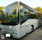 Autokar Irisbus Ares školská doprava ojazdený