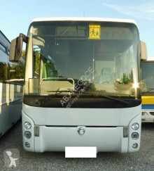 Irisbus Ares used school bus