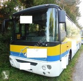 Irisbus Axer used school bus