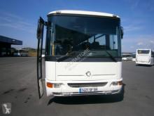 Autocar transport scolaire Irisbus Recreo