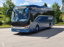 Setra S 511 HD coach used tourism