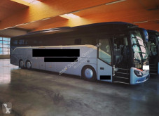 Setra S 517 HD coach used tourism