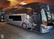 Setra 515 HD coach used tourism