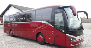 Setra S 515 MD coach used tourism