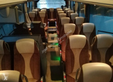 Setra 411 HD S coach used tourism