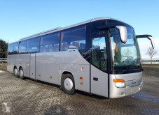 Used tourism coach Setra S 416 GT HD