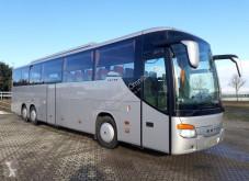 Autocar Setra S 416 GT HD de tourisme occasion