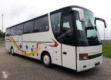 Autocar Setra S 315 HDH/2 de turismo usado