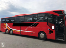 Mercedes Tourismo 16 RHD M coach used tourism