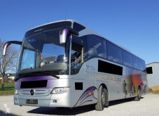 Mercedes Tourismo 15 RHD coach used tourism