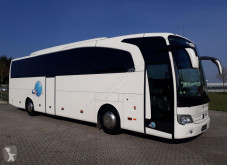 Rutebil for turistfart Mercedes Travego 15 RHD
