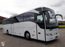 Rutebil for turistfart Mercedes Tourismo 15 RHD
