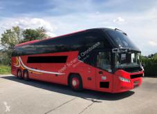 Autobus Neoplan Cityliner N 1217 HDC da turismo usato