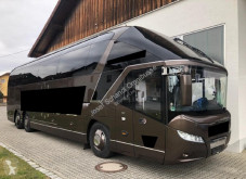 Neoplan Starliner P 11 coach used tourism