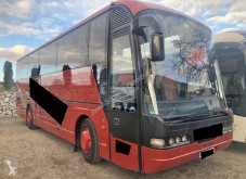 Autocar Neoplan SHD N 3313 Euroliner de tourisme occasion