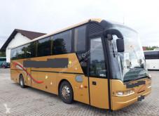 Междуградски автобус Neoplan SHD N 316 Euroliner туристически втора употреба